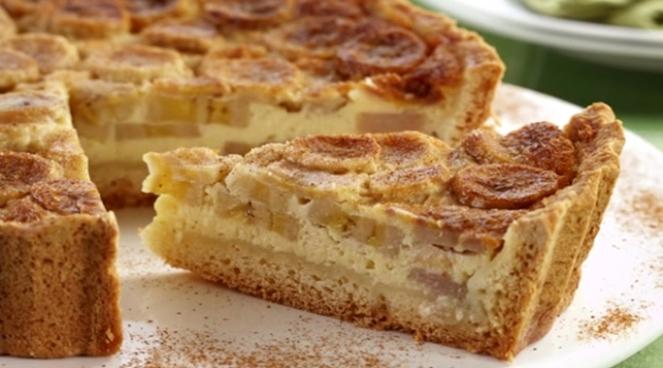 bake off the great british brasil serie confeitaria brenda manea 2017 blog loucuras de julia 07