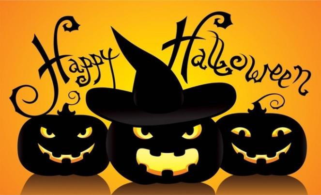 filmes para assistir no halloween terror comédia brenda manea 2017 blog loucuras de julia 02