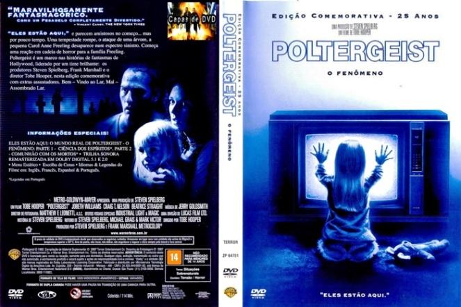 filmes para assistir no halloween terror comédia brenda manea 2017 blog loucuras de julia 05 poltergeist