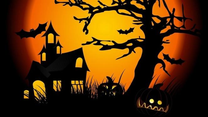 filmes para assistir no halloween terror comédia brenda manea 2017 blog loucuras de julia 09