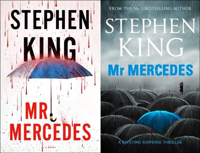 mr mercedes stephen king serie livro brenda manéa indicação 2017 blog loucuras de julia 02