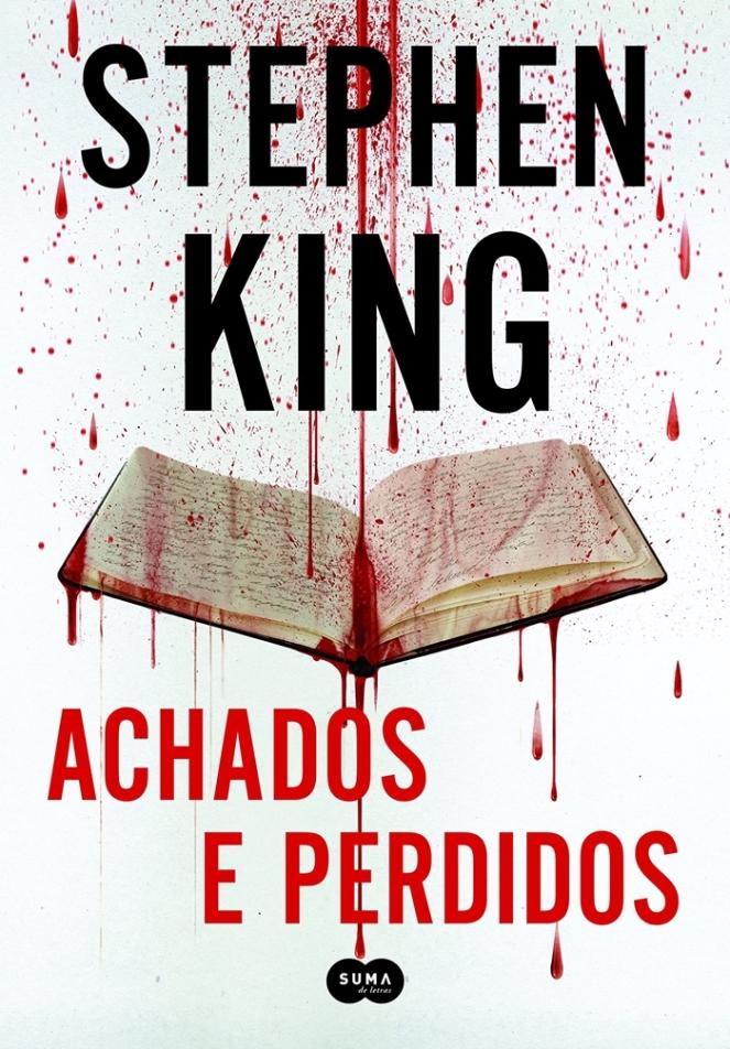 mr mercedes stephen king serie livro brenda manéa indicação 2017 blog loucuras de julia 10