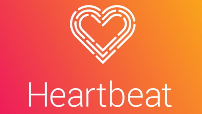 get heartbeat ambassador influencer instagram seja um influenciador digital 2017 blog loucuras de julia 01