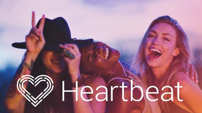 get heartbeat ambassador influencer instagram seja um influenciador digital 2017 blog loucuras de julia 02