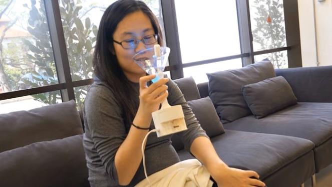 vocktail app agua em vinho inovação tecnologia 2017 blog loucuras de julia 02