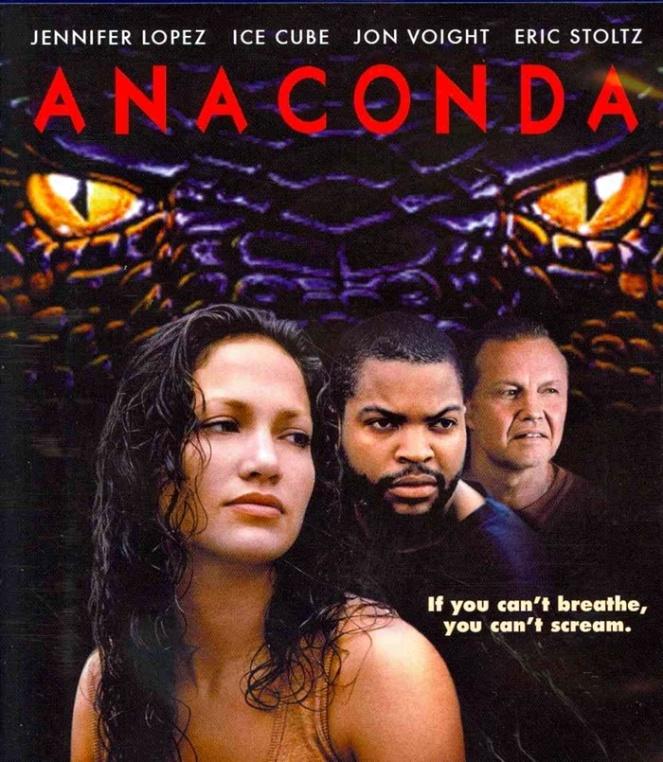 anaconda filme movie cena scene classico thrash terror comédia 2017 blog loucuras de julia 04 banner