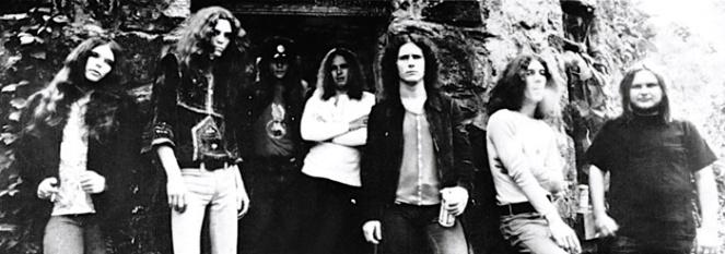Lynyrd Skynyrd 1973 70s band banda rock classic brenda manea 2017 blog loucuras de julia 01
