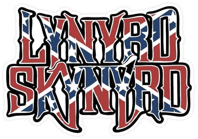 Lynyrd Skynyrd 1973 70s band banda rock classic brenda manea 2017 blog loucuras de julia 02