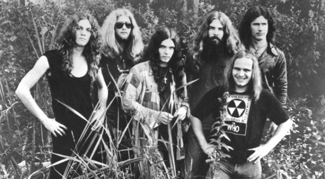 Lynyrd Skynyrd 1973 70s band banda rock classic brenda manea 2017 blog loucuras de julia 03