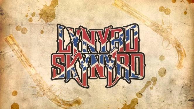 Lynyrd Skynyrd 1973 70s band banda rock classic brenda manea 2017 blog loucuras de julia 04