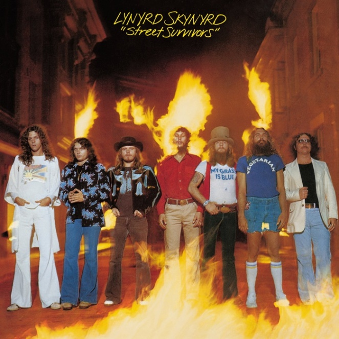 Lynyrd Skynyrd 1973 70s band banda rock classic brenda manea 2017 blog loucuras de julia 07