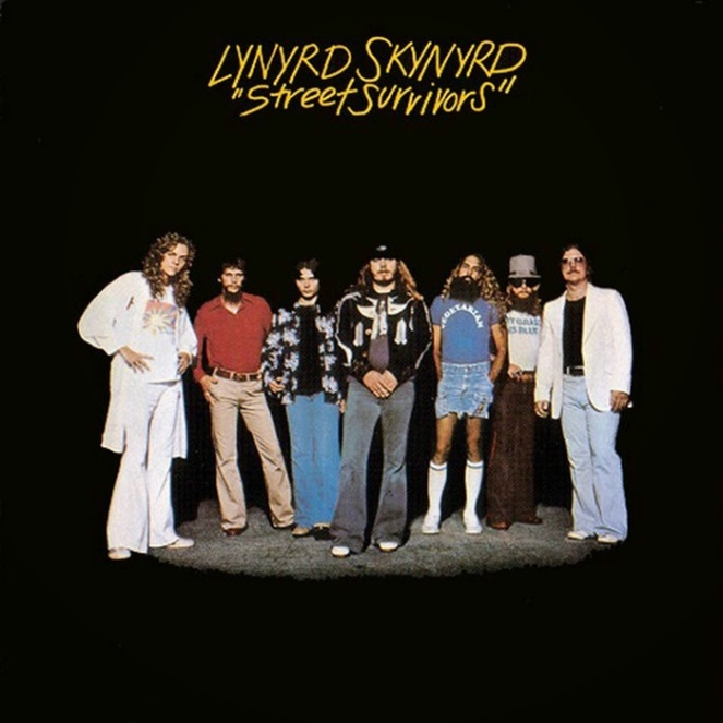 Lynyrd Skynyrd 1973 70s band banda rock classic brenda manea 2017 blog loucuras de julia 08
