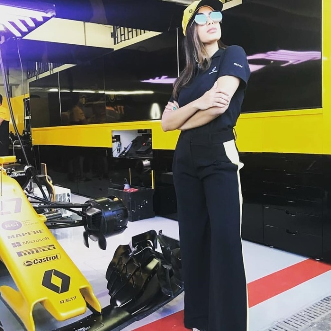óculos de sol febre em alta entre as celebridades go fashion verão 2018 03 anitta