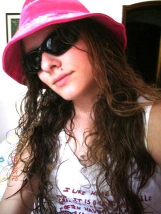foto velha-2006-2