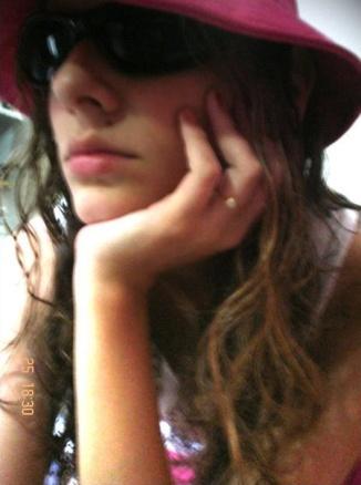 foto velha-2006-3
