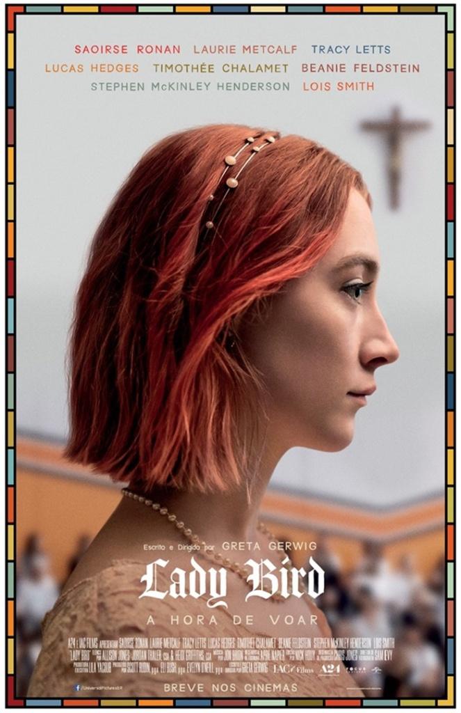 lady bird resumo resenha filme movie indicação brenda manéa 2018 blog loucuras de julia 01