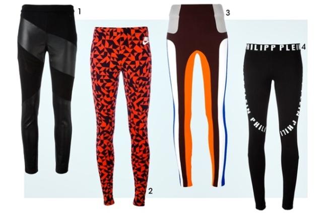 o retorno das calças fuseau 4 dicas maneiras de usar 2018 blog go fashion 02 legging dfv nike no ka' oi philipp plein vogue