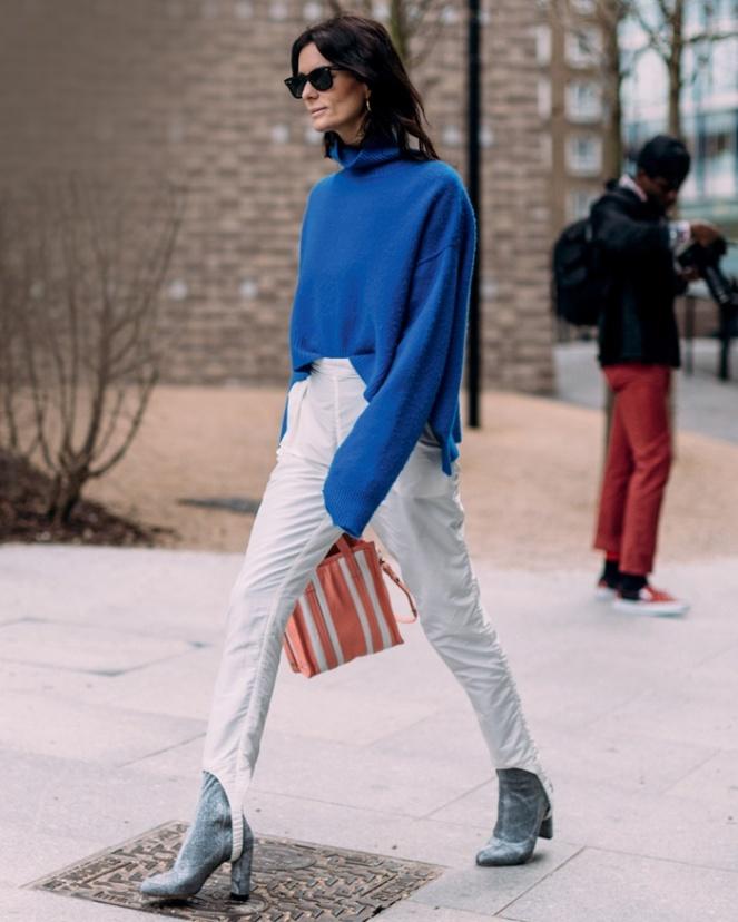 o retorno das calças fuseau 4 dicas maneiras de usar 2018 blog go fashion 03 wgsn elle brasil