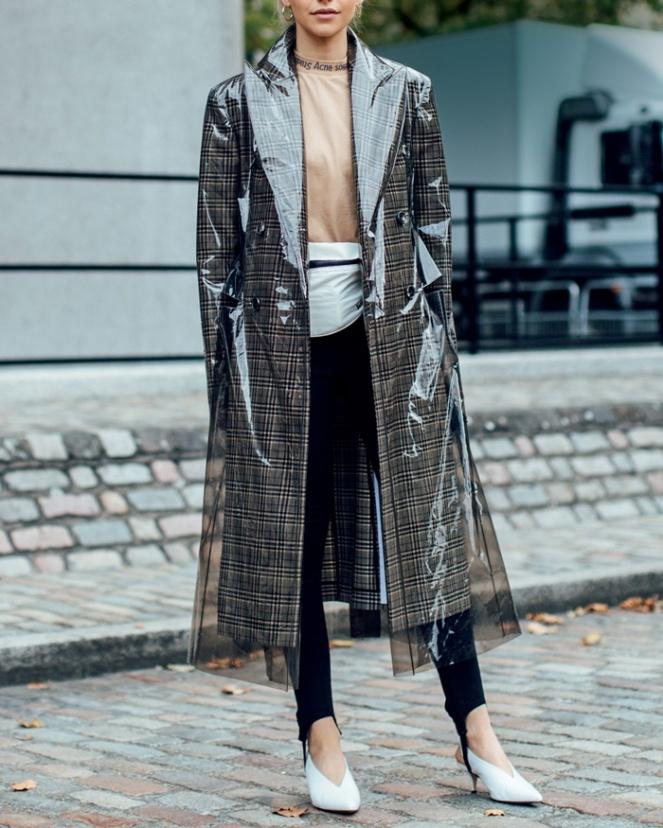 o retorno das calças fuseau 4 dicas maneiras de usar 2018 blog go fashion 04 wgsn elle brasil