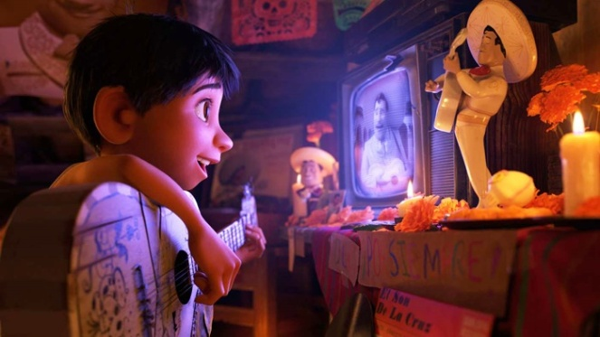viva a vida é uma festa filme coco movie dia de los muertos mexico indicação resenha brenda manéa 2018 blog loucuras de julia 04