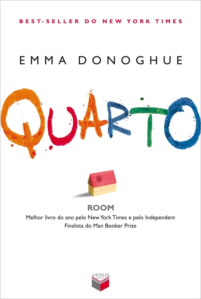 emma donoghue quarto room best seller new york times indicação brenda manéa 2018 blog loucuras de julia 06