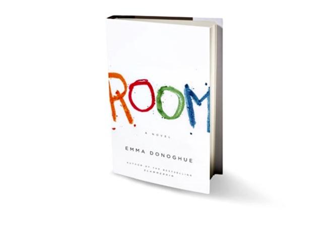 emma donoghue quarto room best seller new york times indicação brenda manéa 2018 blog loucuras de julia 07