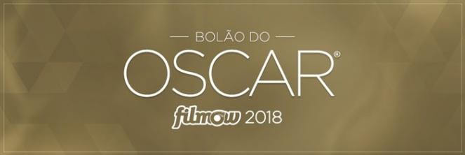 top 5 oscar pedidos filmes texto de brenda manea 2018 blog loucuras de julia 08 bolão do oscar filmow