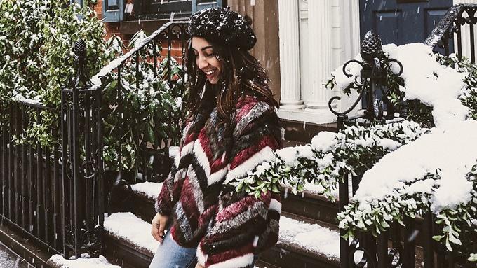 lissette calveiro blogueira divida 10 mil dólares instagram perfeito 2018 go fashion cruzeiro do sul 01