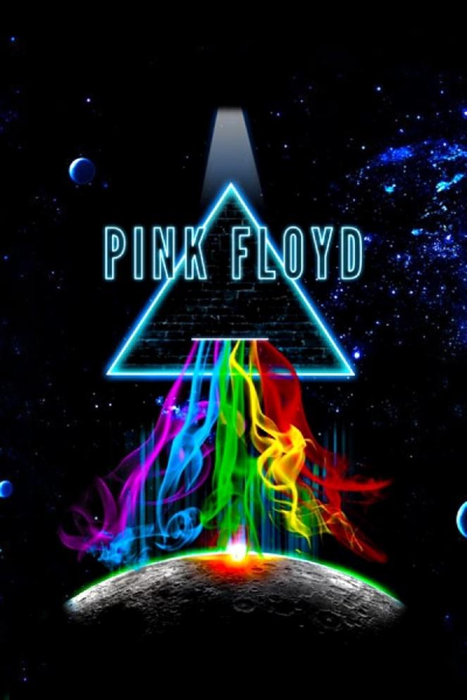 pink floyd top 5 musicas videos brenda manéa coisa boa rock psicodélico clássico 2018 blog loucuras de julia 02