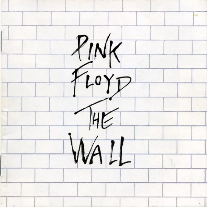 pink floyd top 5 musicas videos brenda manéa coisa boa rock psicodélico clássico 2018 blog loucuras de julia 07