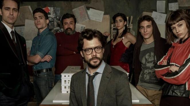 la casa de papel 2017 primeira temporada season 1 netflix indicação brenda manea 2018 blog loucuras de julia 03