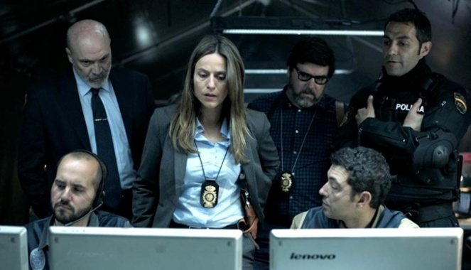 la casa de papel 2017 primeira temporada season 1 netflix indicação brenda manea 2018 blog loucuras de julia 18