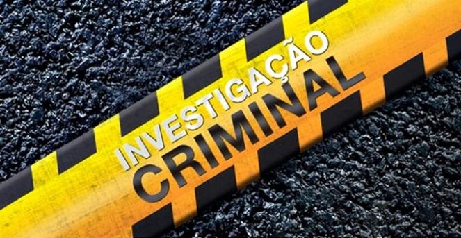serie investigacao criminal ae axn netflix 2012 indicação resenha brenda manéa 2018 blog loucuras de julia 01