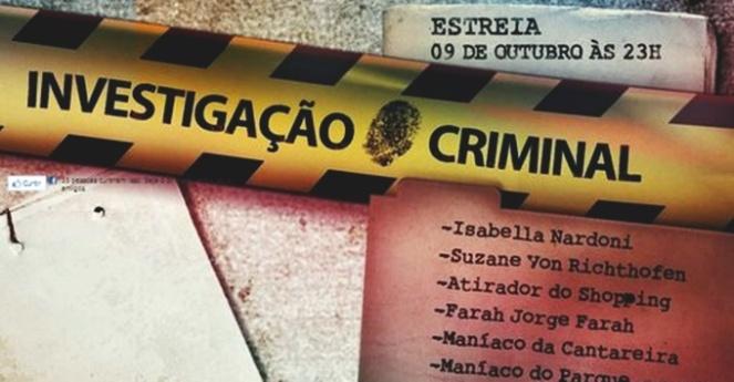 serie investigacao criminal ae axn netflix 2012 indicação resenha brenda manéa 2018 blog loucuras de julia 02
