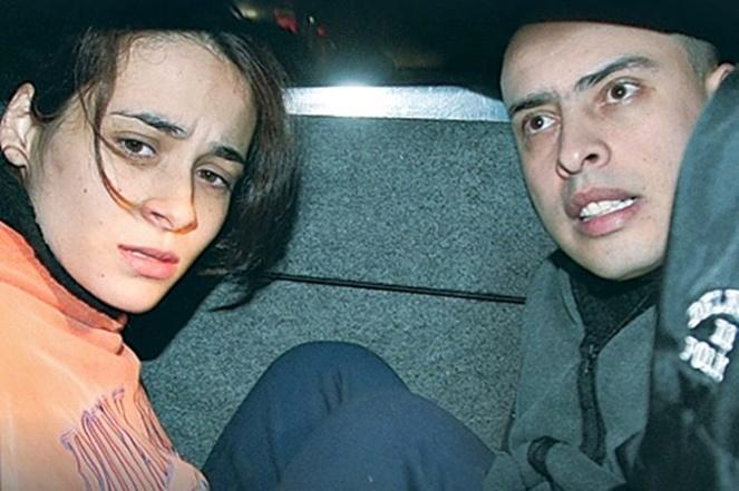 serie investigacao criminal ae axn netflix 2012 indicação resenha brenda manéa 2018 blog loucuras de julia 05 caso nardoni