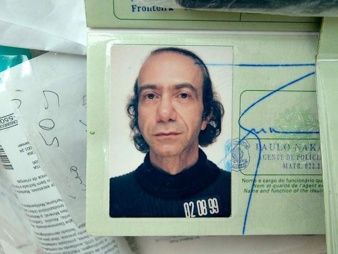 serie investigacao criminal ae axn netflix 2012 indicação resenha brenda manéa 2018 blog loucuras de julia 12 Farah Jorge Farah