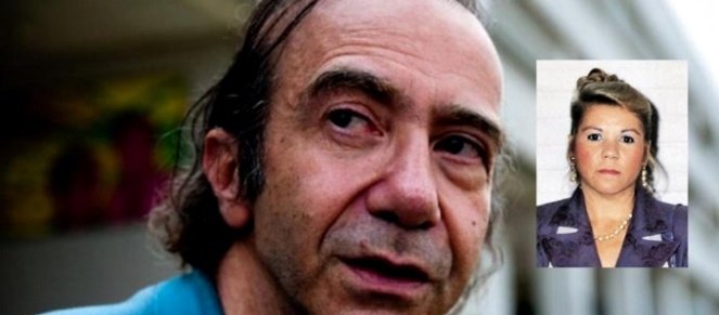 serie investigacao criminal ae axn netflix 2012 indicação resenha brenda manéa 2018 blog loucuras de julia 13 Farah Jorge Farah