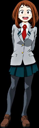 Boku no Hero Academia my hero anime indicação dica brenda manea 2018 blog loucuras de julia 12