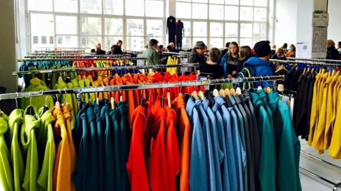 houdini menu sportswear conceito de circularidade na moda sustentabilidade 2018 go fashion cruzeiro do sul 01