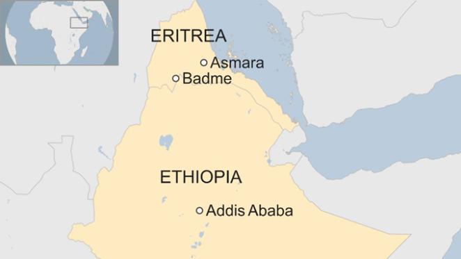 reaproximação-histórica-países-erithea-badme-asmara-ethiopia-addis-ababa-etiópia-gabriel-moura-cultura-2018-blog-loucuras-de-julia-01