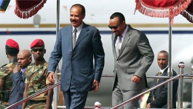 reaproximação-histórica-países-erithea-badme-asmara-ethiopia-addis-ababa-etiópia-gabriel-moura-cultura-2018-blog-loucuras-de-julia-02
