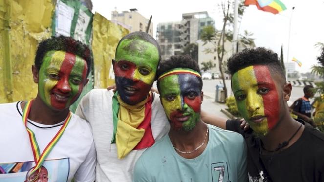 reaproximação-histórica-países-erithea-badme-asmara-ethiopia-addis-ababa-etiópia-gabriel-moura-cultura-2018-blog-loucuras-de-julia-03