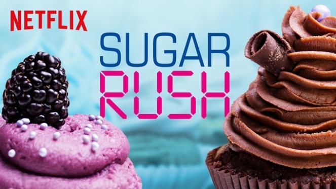Sugar Rush netflix série séries de culinária confeitaria doces indicação brenda manéa 2018 blog loucuras de julia 01