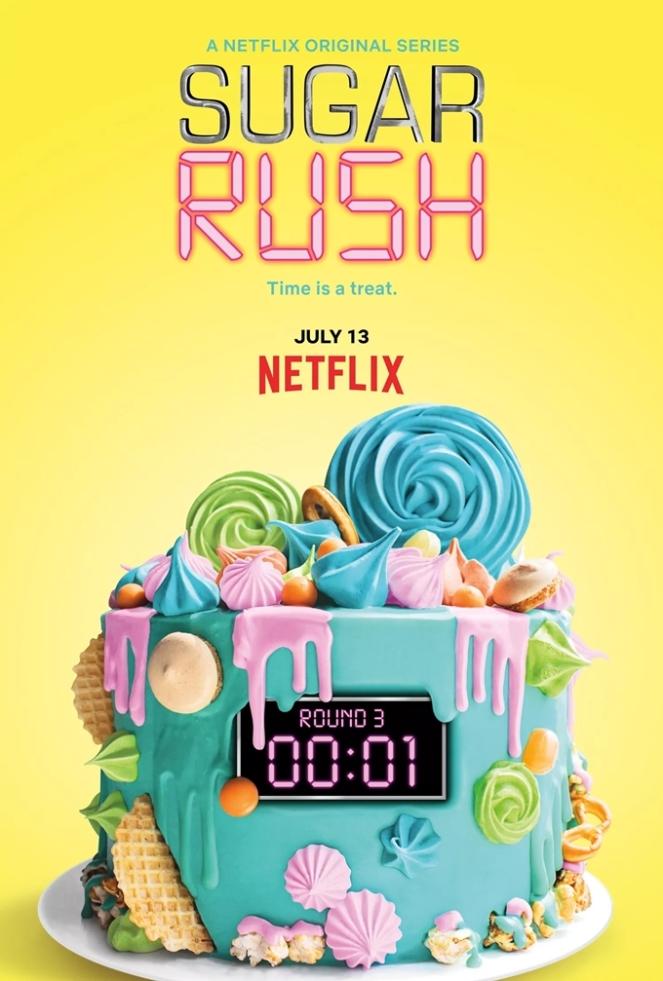 Sugar Rush netflix série séries de culinária confeitaria doces indicação brenda manéa 2018 blog loucuras de julia 02
