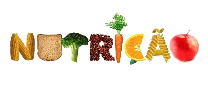 curso-de-nutrição-dicas-pra-quem-quer-estudar-virar-nutricionista-estudante-dúvidas-o-que-saber-brenda-manéa-2018-blog-loucuras-de-julia-01