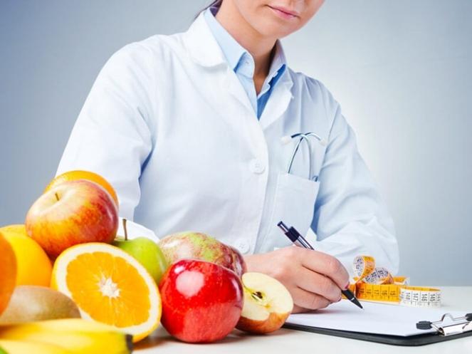 curso-de-nutrição-dicas-pra-quem-quer-estudar-virar-nutricionista-estudante-dúvidas-o-que-saber-brenda-manéa-2018-blog-loucuras-de-julia-02