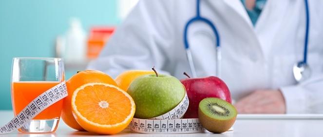curso-de-nutrição-dicas-pra-quem-quer-estudar-virar-nutricionista-estudante-dúvidas-o-que-saber-brenda-manéa-2018-blog-loucuras-de-julia-05