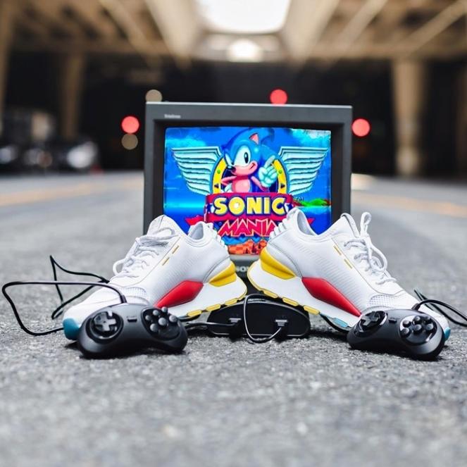 D14-5536-076-Evolution RS-0 Play-puma-retro-daddy-sneakers-ugly-shoes-anos-80-80s-2018-go-fashion-cruzeiro-do-sul 02 instagram