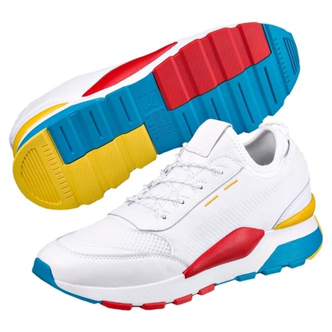 D14-5536-076-Evolution RS-0 Play-puma-retro-daddy-sneakers-ugly-shoes-anos-80-80s-2018-go-fashion-cruzeiro-do-sul 03 site puma