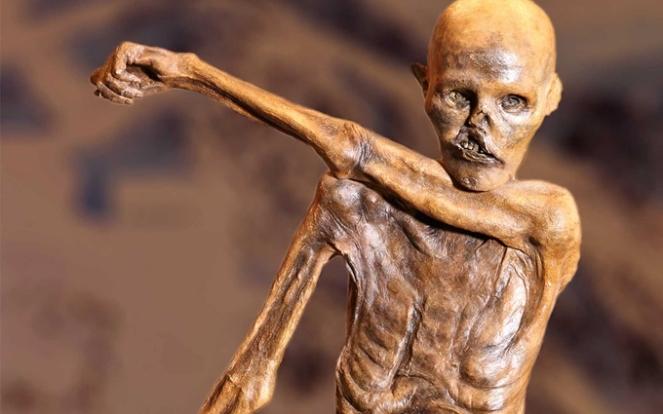 otzi-homem-de-gelo-a-mumia-de-gelo-mais-antiga-e-preservada-naturalmente-gabriel-moura-2018-blog-loucuras-de-julia 02